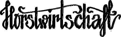 KlunkerGarten in der Horstwirtschaft (Verein)
